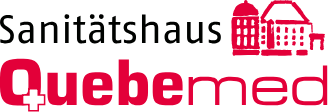 Logo Quebemed
